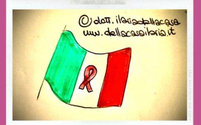TUMORE AL SENO:SPERANZE ITALIANE