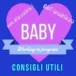 progettare un gravidanza