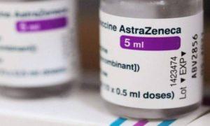vaccino astrazeneca e pillola
